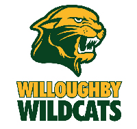 Willoughby Wildcats